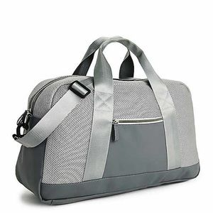 DSW Duffle Bag